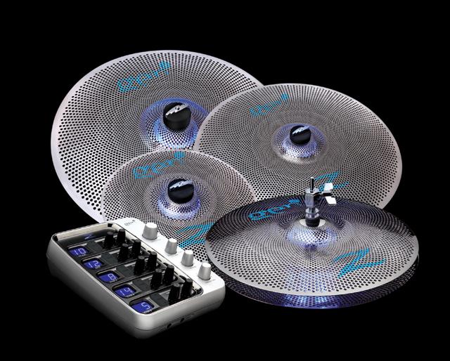 zildjian gen 16 ae cymbals tested drum. Black Bedroom Furniture Sets. Home Design Ideas