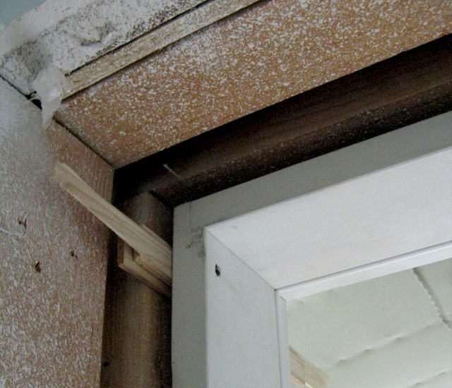 soundproofing-fig2