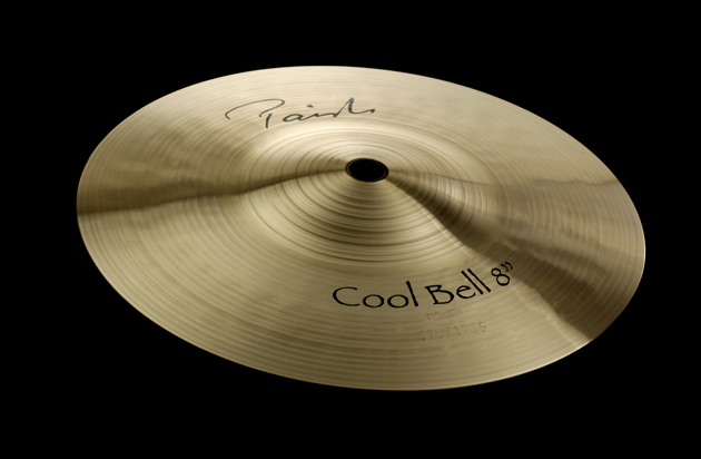 paiste signature reflector cymbals reviewed drum. Black Bedroom Furniture Sets. Home Design Ideas