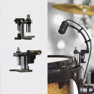 atm350d_drum_mount_system1