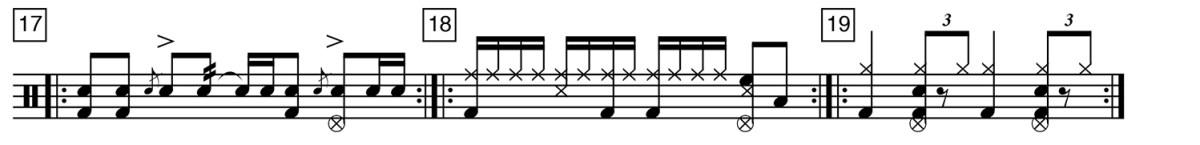 hi-hat-workout-example-17-19