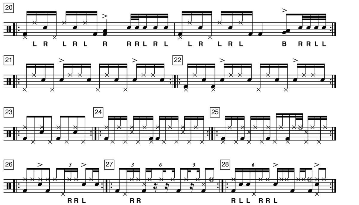 hi-hat-workout-example-20-28