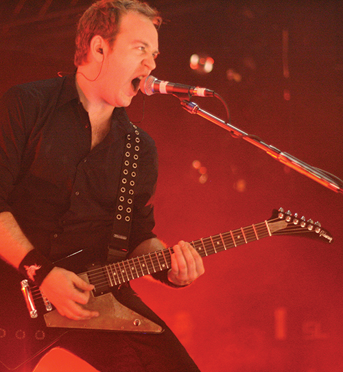 brendon-small