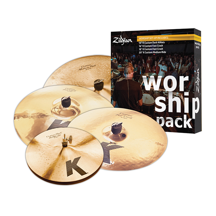 Zildjian_WorshipPack-jpg