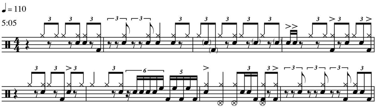 3.-GrooveAnalysis-Sonnet-For-Stevie-Marcus-Gilmore_WEB