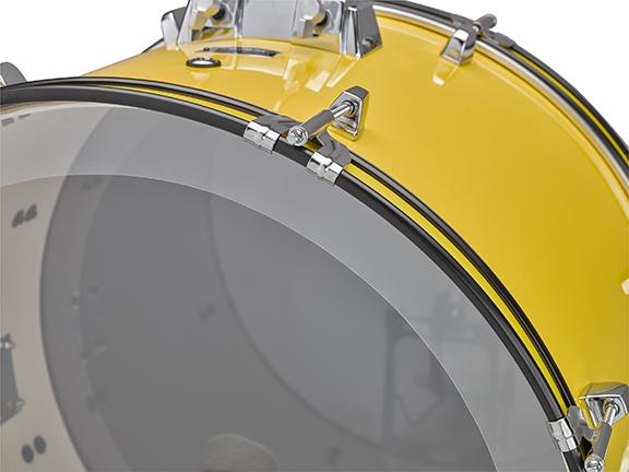 yamaha-drum-hoop-clamp