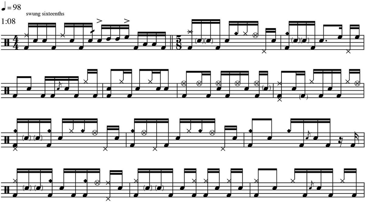 1.-GrooveAnalysis-Lenalane-Jeff-'Tain'-Watts-WEB
