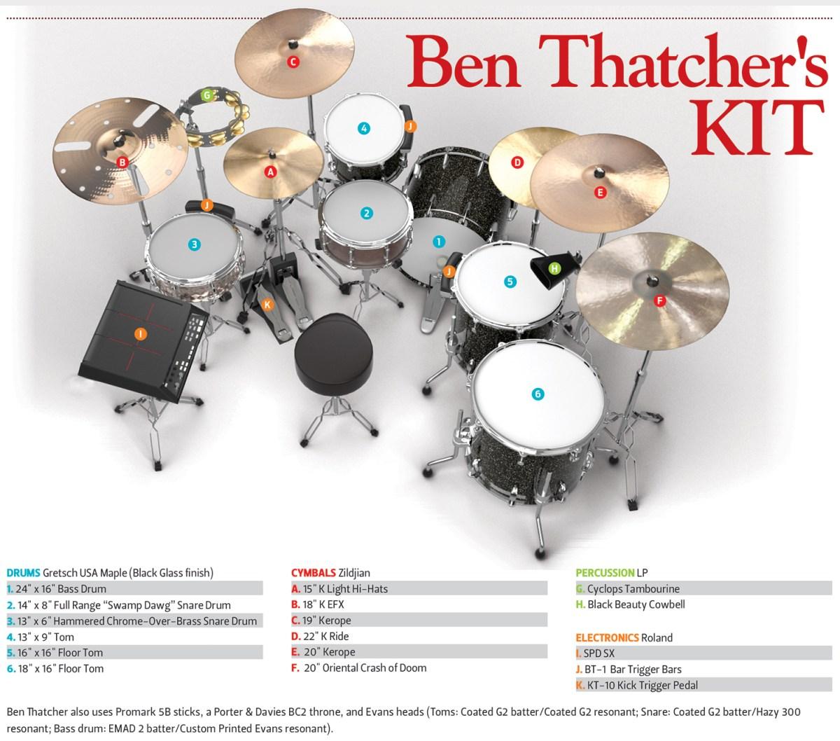 034_255_Ben_Thatcher-setup-WEB