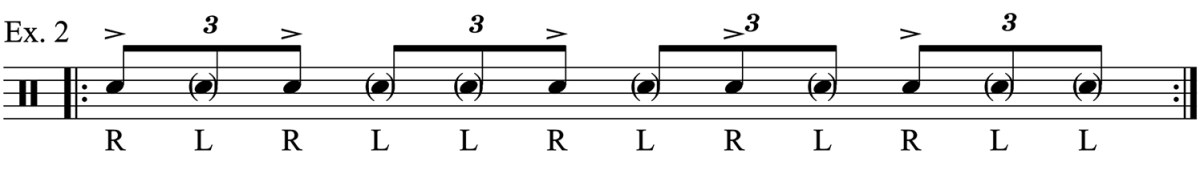 Clave-Accents_EX-2