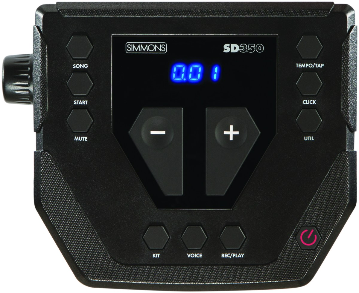 GC-SIMMONSSD350brain