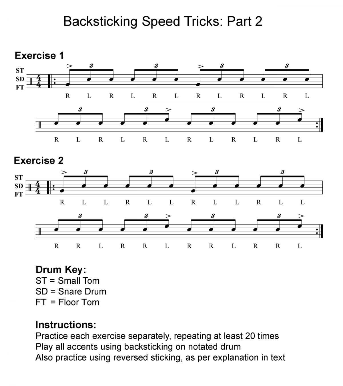 backsticking-speed-tricks-notation-part2