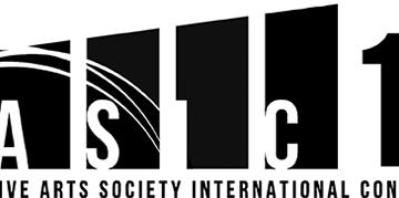 pasic 2017 logo