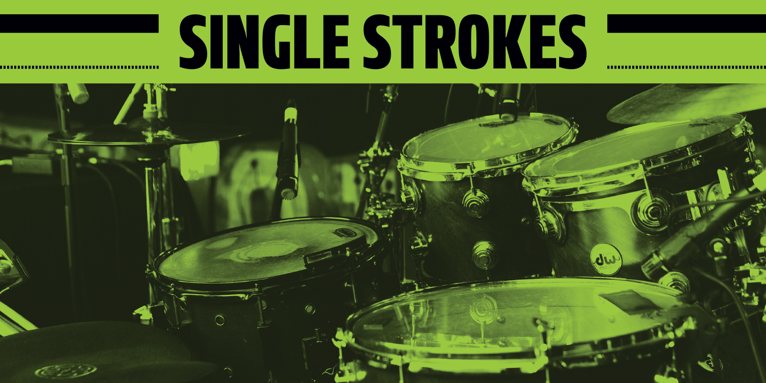 10 Tools To Keep In Your Stick Bag – DRUM! Magazine