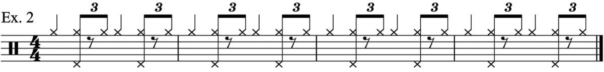 Metric-Mod-Music-2