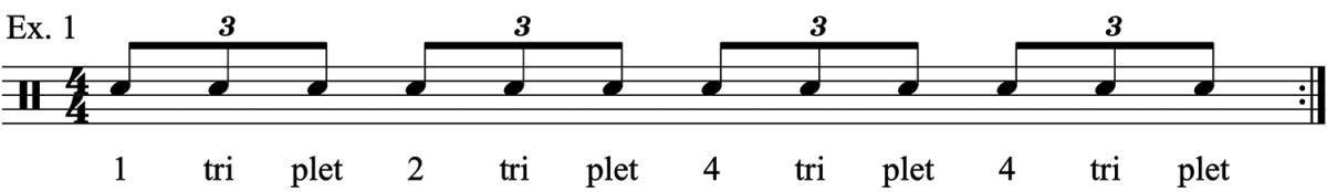 Metric-Mod-Music-3-1