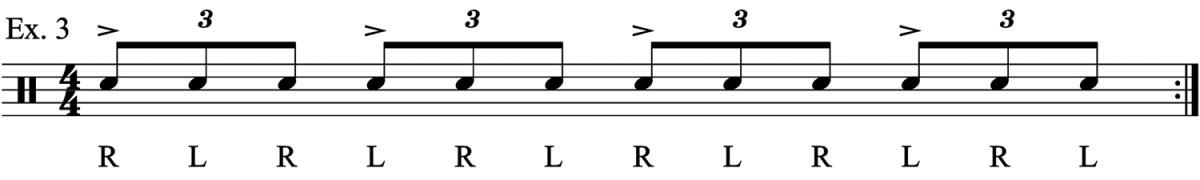 Metric-Mod-Music-3-3