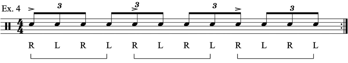 Metric-Mod-Music-3-4