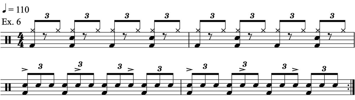 Metric-Mod-Music-3-6