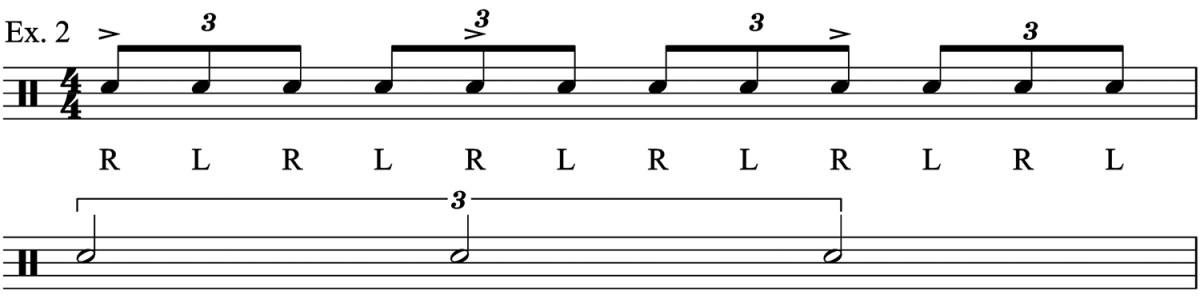 Metric-Mod-Music-4-2