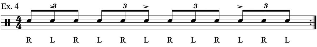 Metric-Mod-Music-4-4