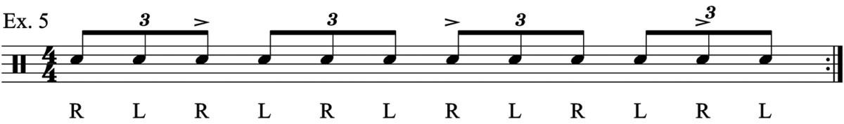 Metric-Mod-Music-4-5