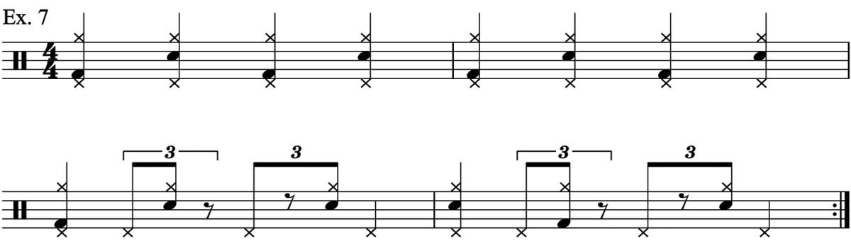 Metric-Mod-Music-4-7