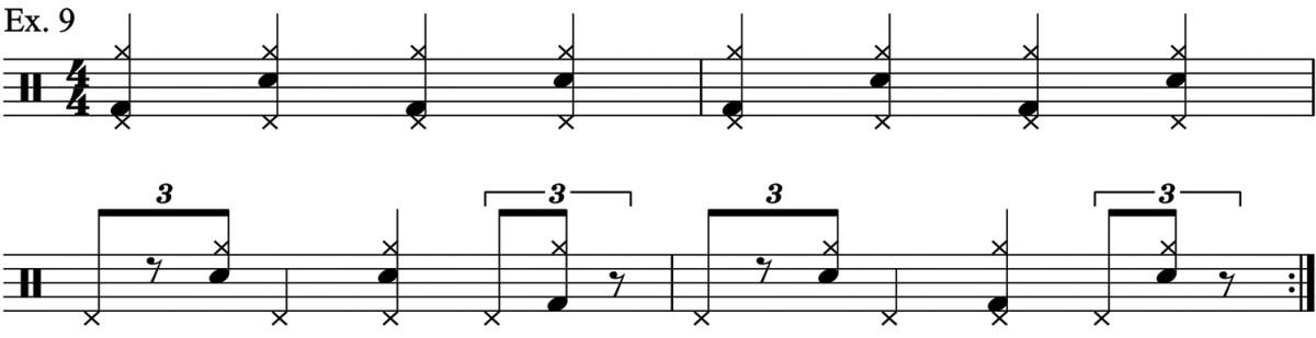 Metric-Mod-Music-4-9