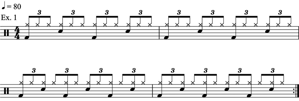 Metric-Mod-Music-5-1