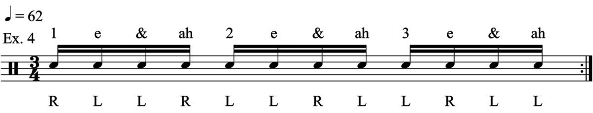 Metric-Mod-Music-6-4