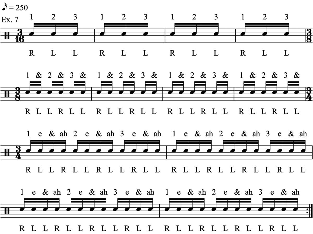 Metric-Mod-Music-6-7