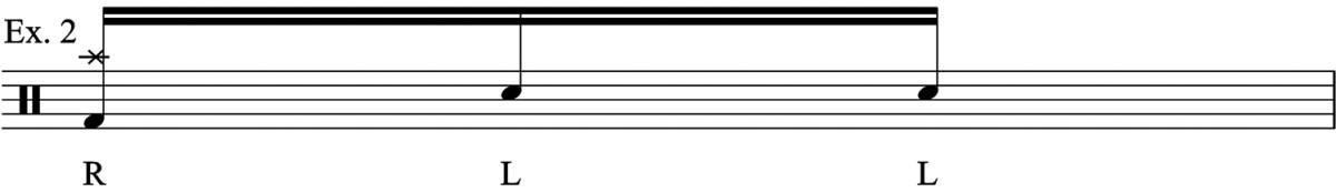 Metric-Mod-Music-7-2