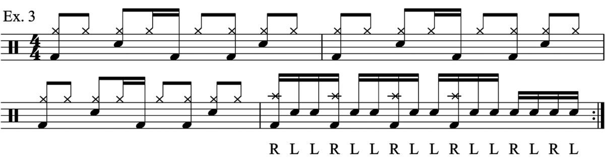 Metric-Mod-Music-7-3