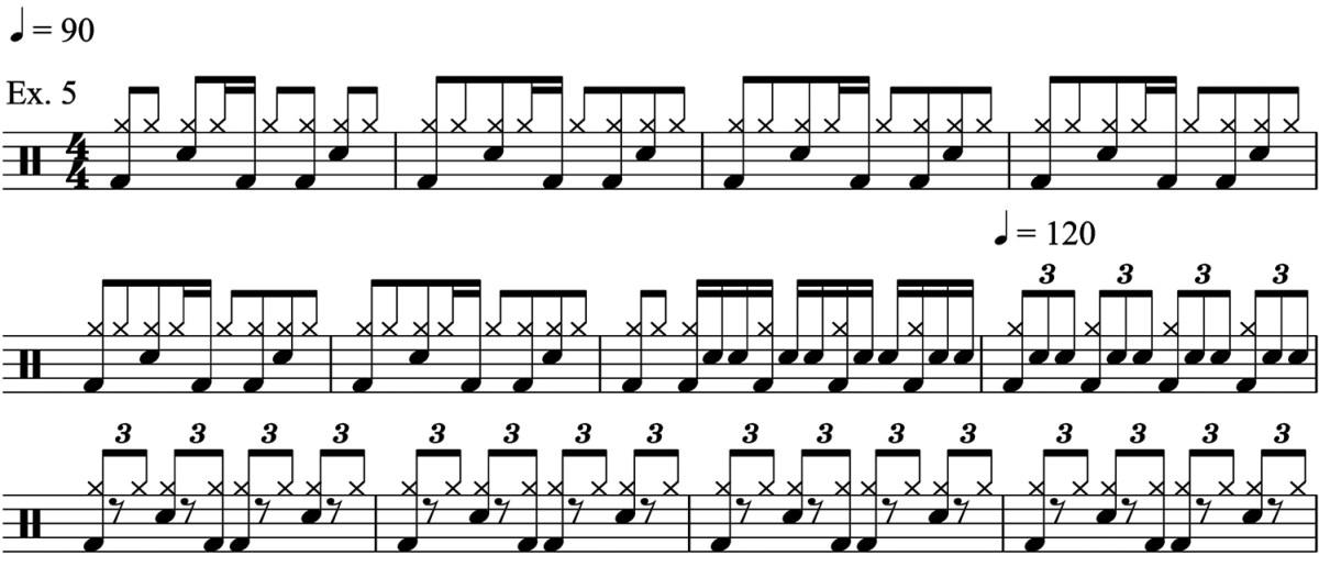 Metric-Mod-Music-7-5