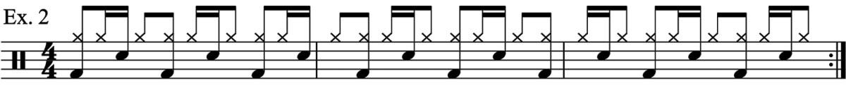 Metric-Mod-Music-8-2
