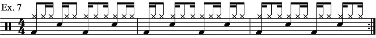 Metric-Mod-Music-8-7
