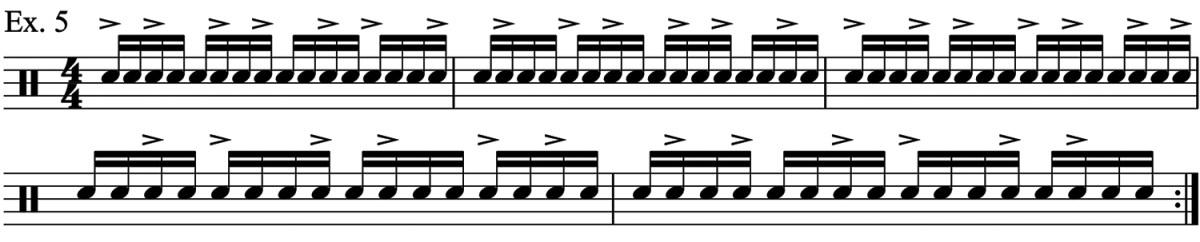 Metric-Mod-Music-9-5