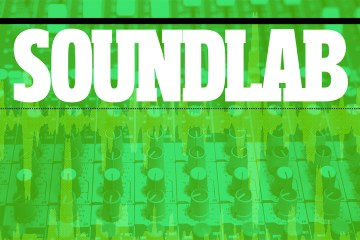 soundlab drum gear review