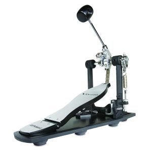 Roland noise eater bass drum pedal