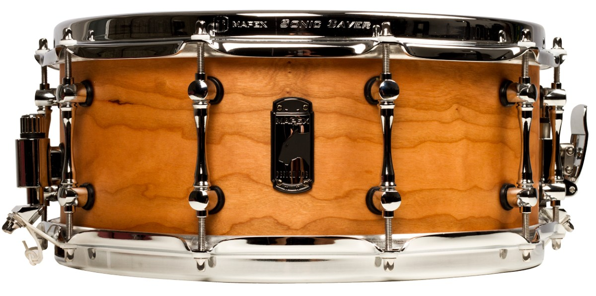 exotic wood snare roundup mapex