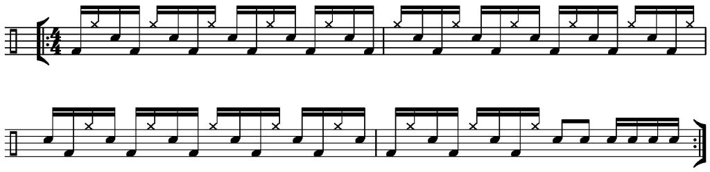 Ex. 5