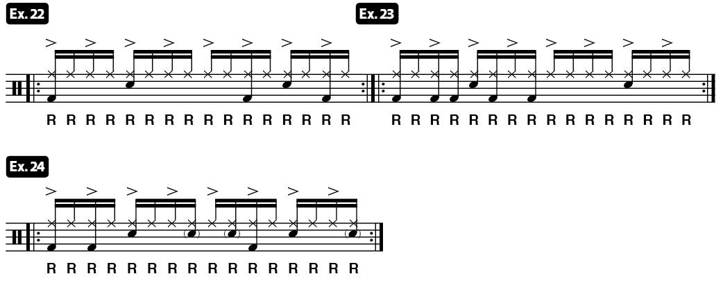 PP_workshop_funk drum_ex22-24