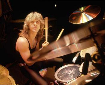 Sunday Sounds: The Raw Ferocity Of Iron Maiden's Debut Album