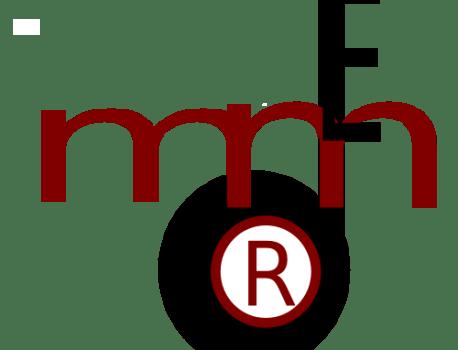 Cours de batterie : Tarbes, Lembeye, Soumoulou
