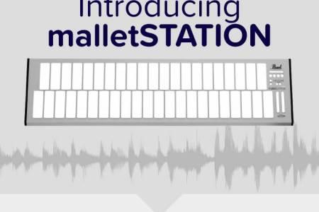 Introducing Malletstation
