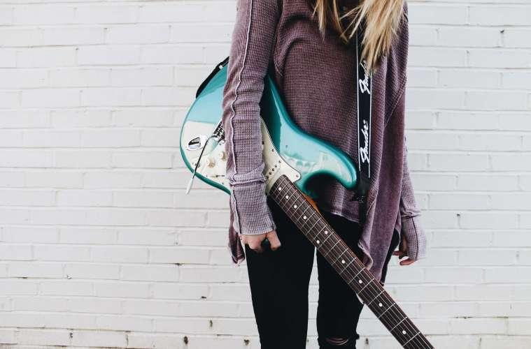 Make Money As A Musician