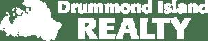 Drummond Island Realty logo