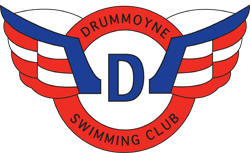Drummoyne Swimming Club
