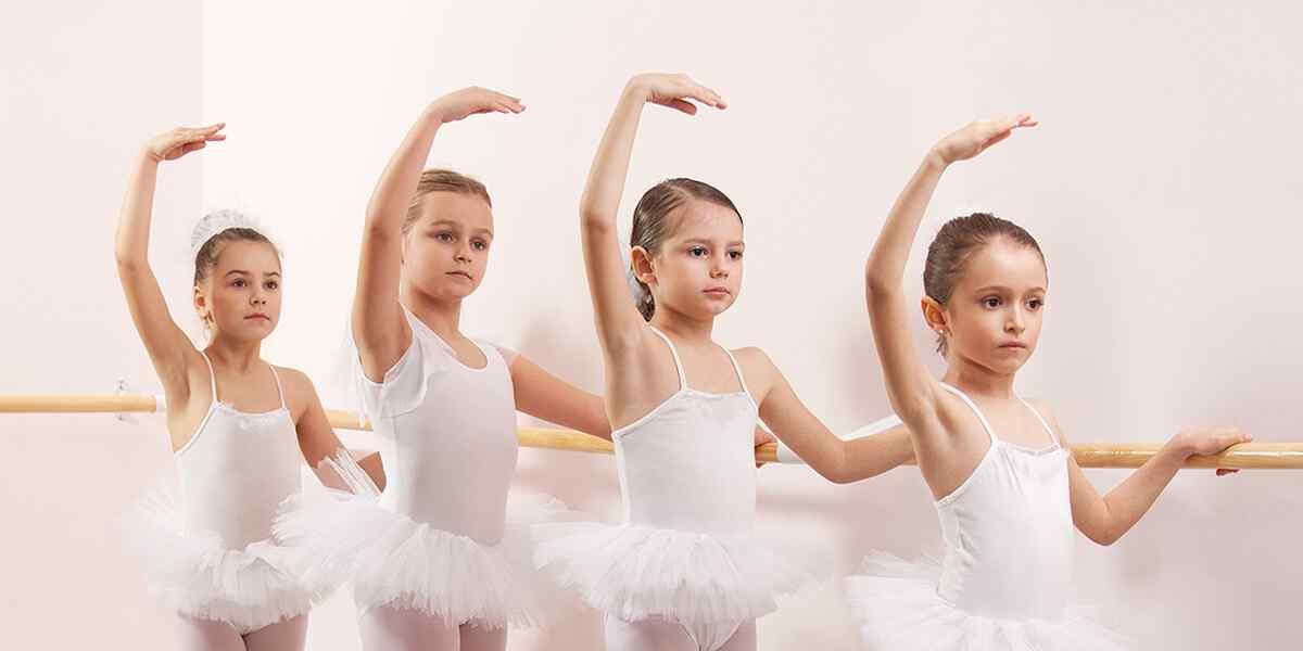https://i1.wp.com/drumprivilege.com/bloc/wp-content/uploads/2019/04/inner_dance_03.jpg?fit=1200%2C600