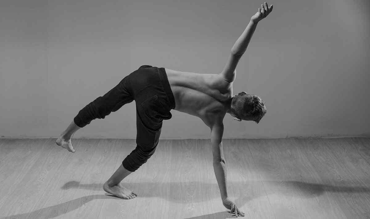 https://i1.wp.com/drumprivilege.com/bloc/wp-content/uploads/2019/04/inner_image_dance_07.jpg?fit=1200%2C710&ssl=1