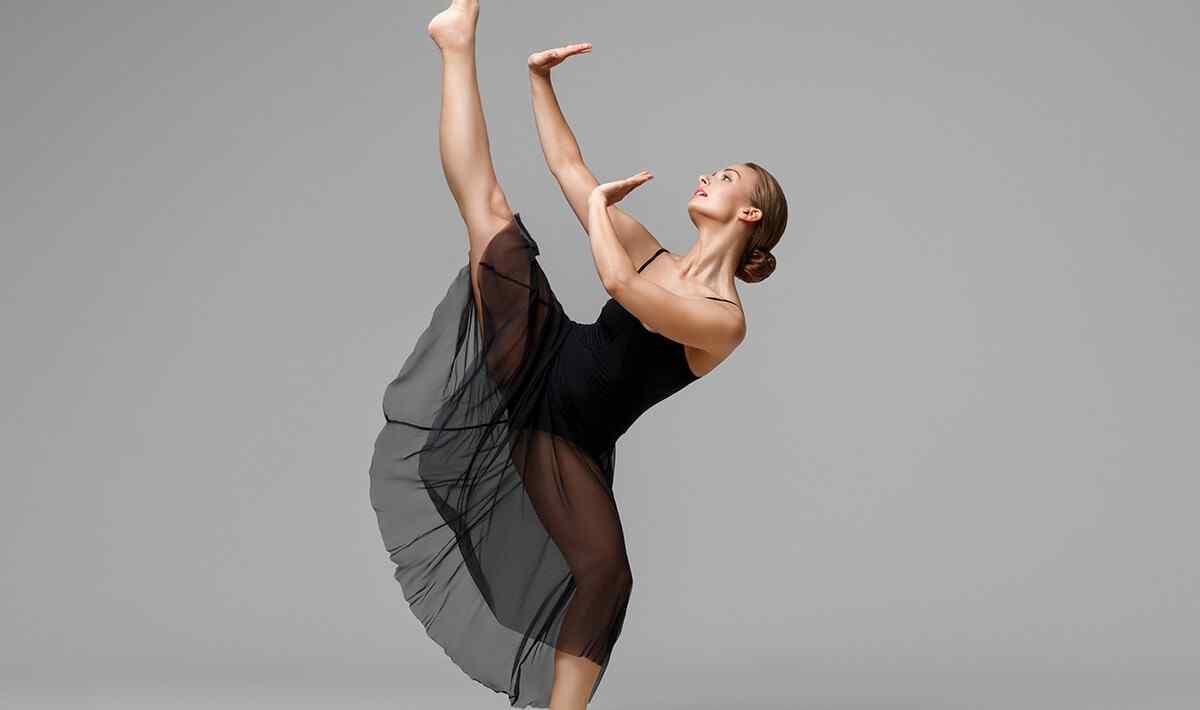 https://i1.wp.com/drumprivilege.com/bloc/wp-content/uploads/2019/04/inner_image_dance_09.jpg?fit=1200%2C710